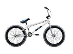 BMX kolo MONGOOSE LEGION L40