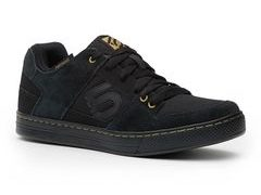 Obuv Five Ten Freerider Black Khaki