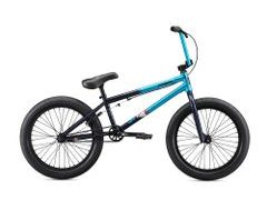 BMX kolo MONGOOSE LEGION L80