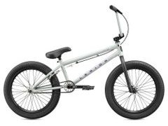 BMX kolo MONGOOSE LEGION L100 2021