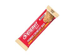 ENERVIT Power Crunchy Bar