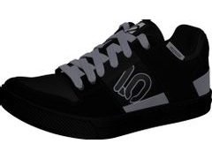 Obuv Five Ten Freerider Black Grey Clear Grey
