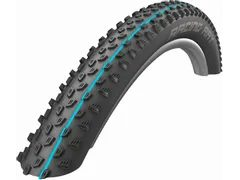 Plášť Schwalbe Racing Ray 29 x 2,25 EVO TL EASY 2019