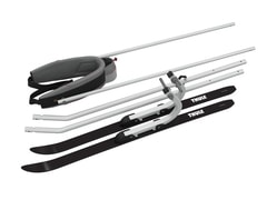Thule Chariot Cross-Country Skiing Kit 2017