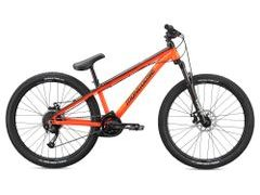 "BMX kolo MONGOOSE FIREBALL 26"" 2021"