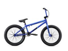 BMX kolo MONGOOSE LEGION L20