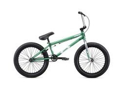 BMX kolo MONGOOSE LEGION L60