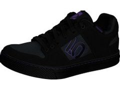 Obuv Five Ten Freerider Black Purple