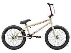 BMX kolo  MONGOOSE LEGION L80 2021