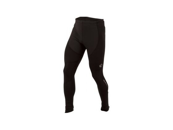 Kalhoty PEARL iZUMi ELITE THERMAL BARRIER