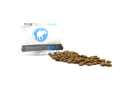 DOXNEO FRESH ADULT - DOSPELY PES 2,5KG - GRANULE PRE PSOV