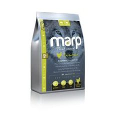 Marp Natural Farmhouse LB - kuracie 2kg