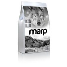 Marp Natural Green Mountains - jahňacie 18kg