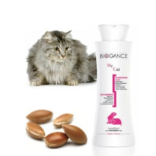 Biogance šampón My Cat 250ml