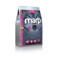 Marp Natural Farmfresh - morčacie 12kg