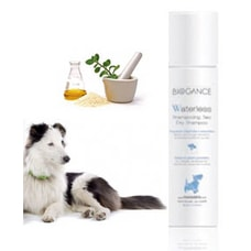 Biogance Waterless Dog 150ml
