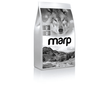 MARP NATURAL FARMFRESH - MORČACIE 18KG