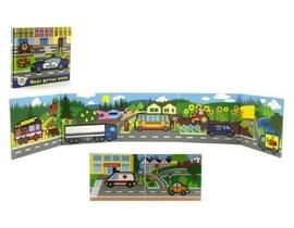 c478bb4da72e ABC Toys - Detský nábytok a potreby