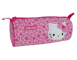 Hello Kitty penál