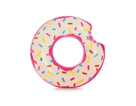 Intex 56265 Donut