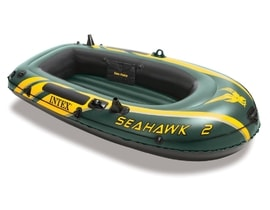 Intex 68347 Seahawk 2 Set