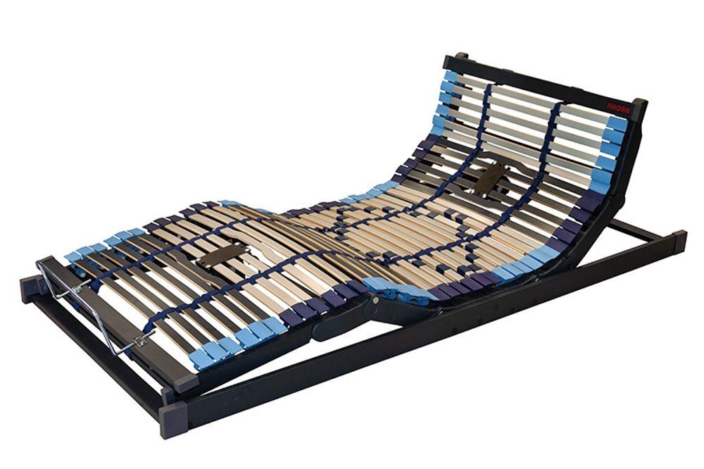 Ahorn Relaxační motorový rošt Ahorn Alento - 80x200 cm