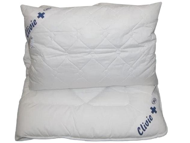 2G Lipov Vyváracia posteľná súprava Clivie+ 95°C pre bábätko 100x135cm + 40x60cm