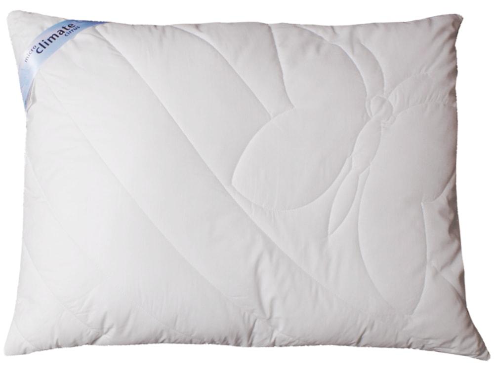 2G Lipov Vankúš CIRRUS Microclimate Cool touch 100% bavlna - 50x70 cm