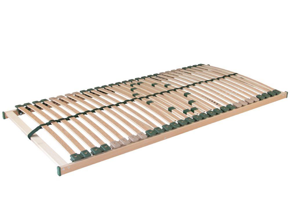 Ahorn Lamelový rošt Ahorn NEW Portoflex - 90x200 cm