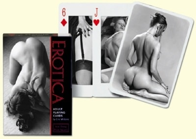 černé Butler sex hry zdarma toon sex videa