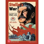 Stalin's War - The Eastern Front 1941-45