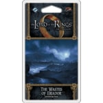 The LOTR: LCG - The Wastes of Eriador