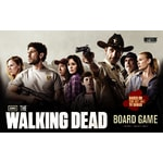 The Walking Dead - Board Game