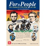 For the People: The American Civil War