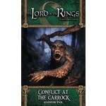 The LOTR: LCG - Conflict at Carrock