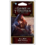 A Game of Thrones - All Men Are Fools