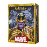 Splendor: Marvel (EN)