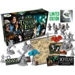 A Touch of Evil: Anniversary Edition