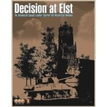 ASL: Decision at Elst