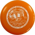 Frisbee Ultipro Junior (135g)