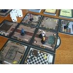 Betrayal at House on the Hill - 2. edice