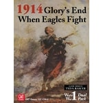 1914: Glory`s End; When Eagles Fight 1914: Glory`s End / When Eagles Fight Dual Pack