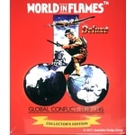 World in Flames: Deluxe