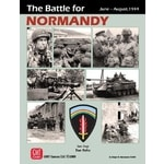 The Battle for Normandy
