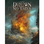 Dead Men Tell No Tales