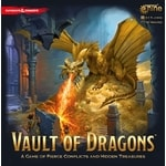 Dungeon & Dragons: Vault of Dragons