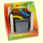 Tantrix Discovery