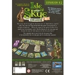 Isle of Skye: Expansion 2 - Druids