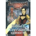 Summoner Wars: Saella's Precision