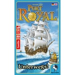 Port Royal: Unterwegs!